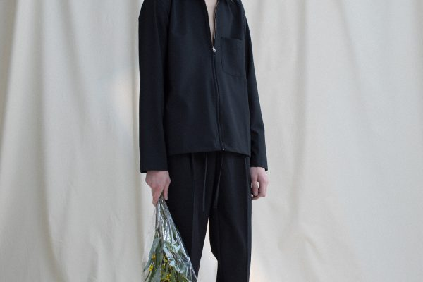 LHOMMEROUGE SS18_Page_02