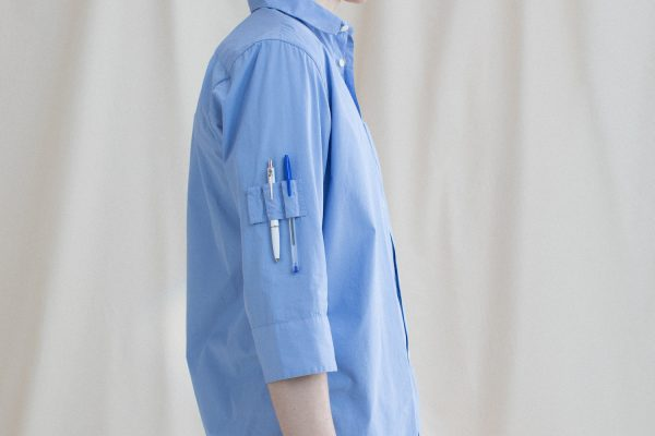 LHOMMEROUGE SS18_Page_04