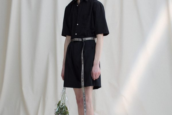 LHOMMEROUGE SS18_Page_05