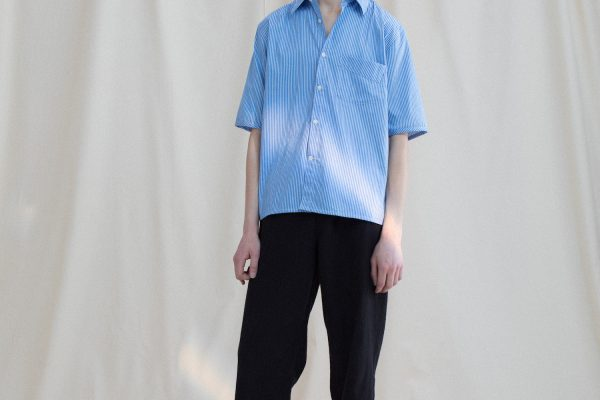 LHOMMEROUGE SS18_Page_09