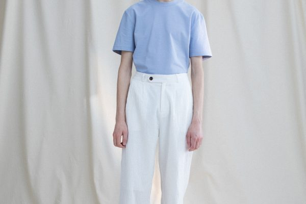 LHOMMEROUGE SS18_Page_15