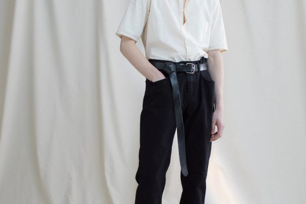 LHOMMEROUGE SS18_Page_18