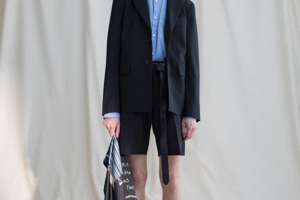 LHOMMEROUGE SS18_Page_23