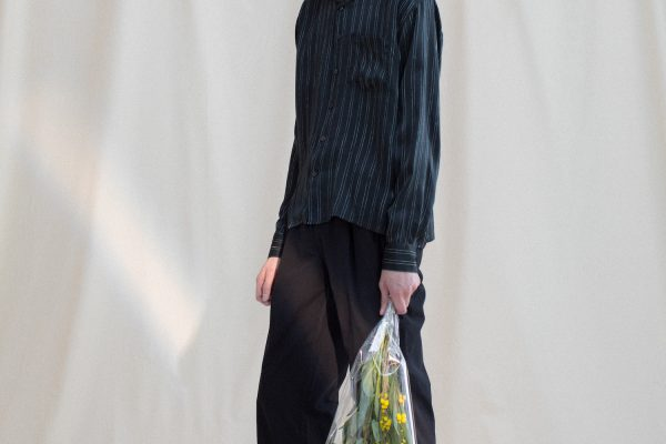 LHOMMEROUGE SS18_Page_26