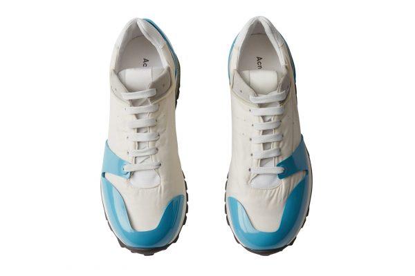 acne-studios-spring-summer-2018-sneakers-12