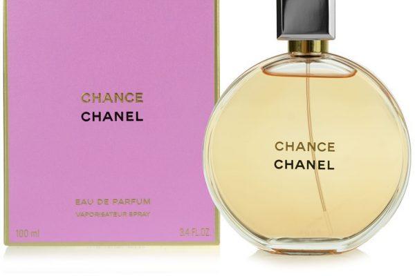 chanel-chance-eau-de-parfum-for-women___24