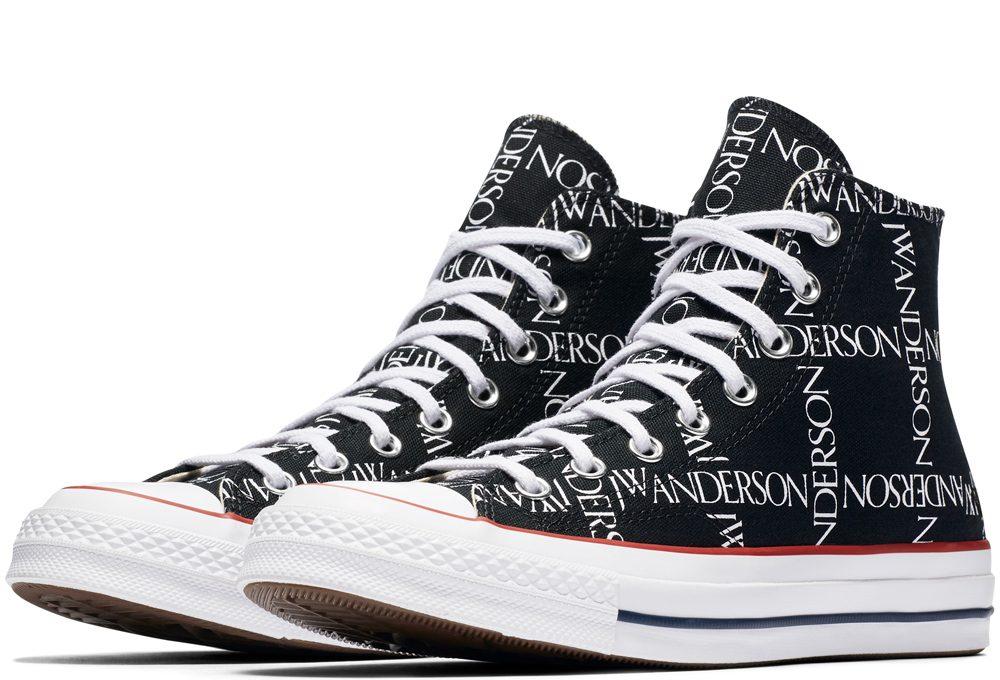 PAUSE Picks: 10 Sneakers To Buy This Week