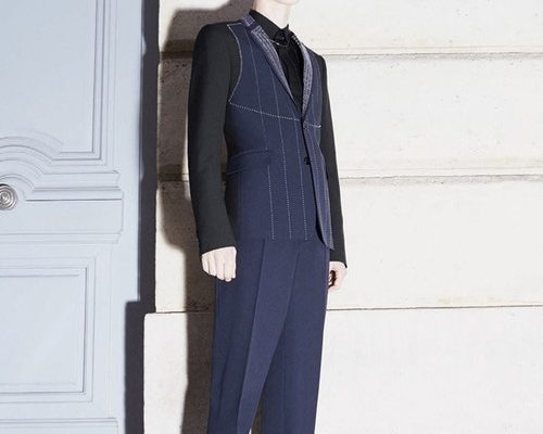 dior-homme-pre-fall-2018-collection-lookbook-012