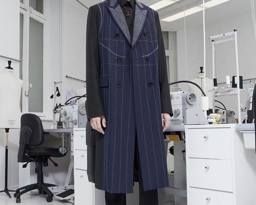 dior-homme-pre-fall-2018-collection-lookbook-013
