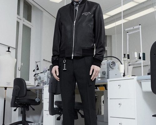 dior-homme-pre-fall-2018-collection-lookbook-015