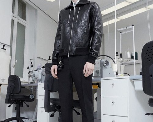 dior-homme-pre-fall-2018-collection-lookbook-017