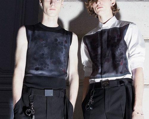 dior-homme-pre-fall-2018-collection-lookbook-019