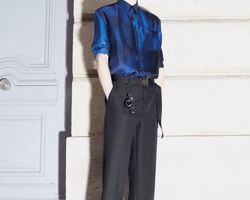 dior-homme-pre-fall-2018-collection-lookbook-02