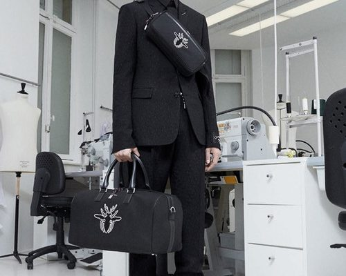 dior-homme-pre-fall-2018-collection-lookbook-020