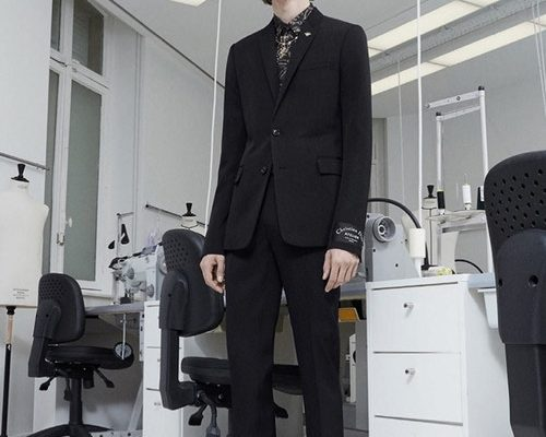 dior-homme-pre-fall-2018-collection-lookbook-021
