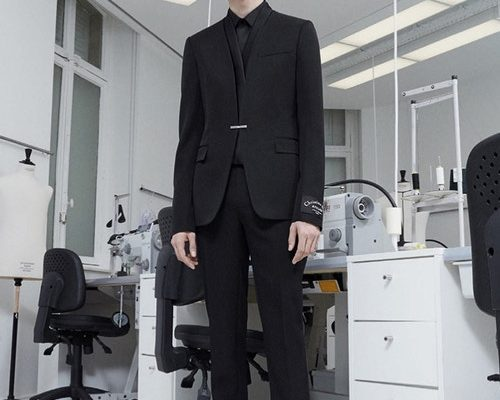 dior-homme-pre-fall-2018-collection-lookbook-023
