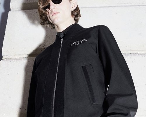 dior-homme-pre-fall-2018-collection-lookbook-024