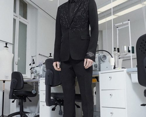 dior-homme-pre-fall-2018-collection-lookbook-025