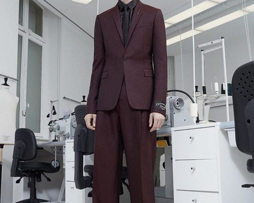 dior-homme-pre-fall-2018-collection-lookbook-026