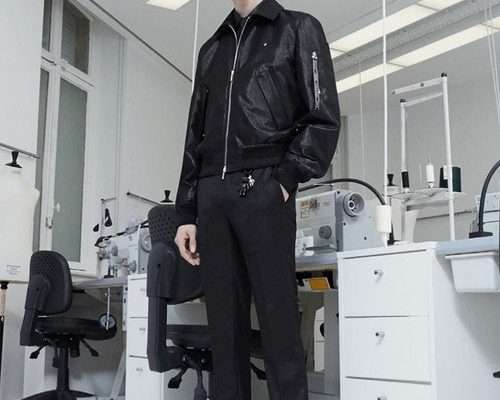 dior-homme-pre-fall-2018-collection-lookbook-027