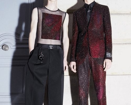 dior-homme-pre-fall-2018-collection-lookbook-028