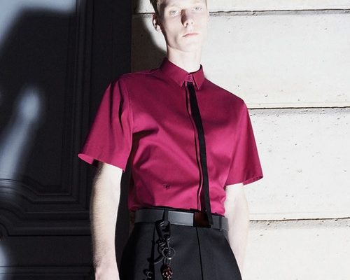 dior-homme-pre-fall-2018-collection-lookbook-05