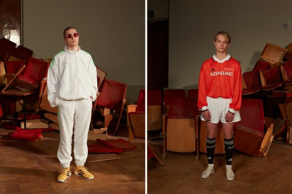 gosha-rubchinskiy-spring-summer-2018-lookbook-2