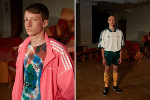 gosha-rubchinskiy-spring-summer-2018-lookbook-6