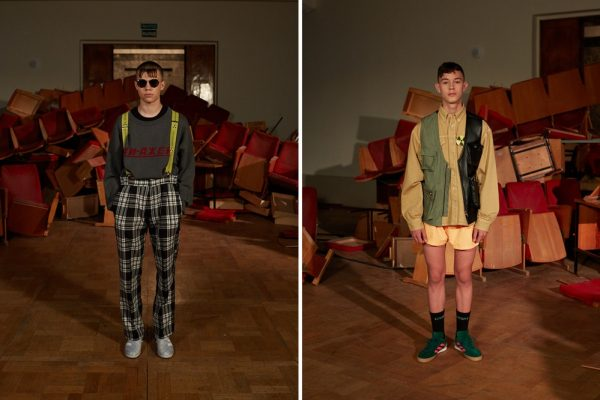 gosha-rubchinskiy-spring-summer-2018-lookbook-8