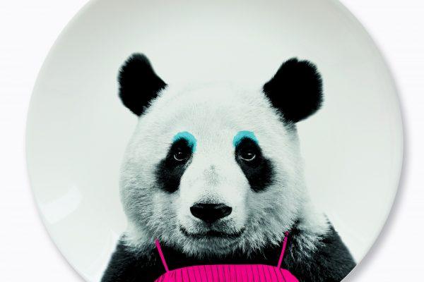 m12006c_WildDining_Panda_greyBackground_2