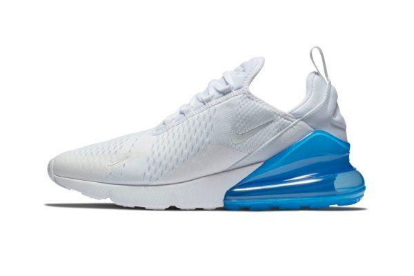 nike-air-max-270-white-photo-blue-release-001