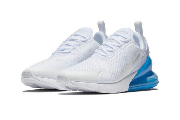 nike-air-max-270-white-photo-blue-release-002