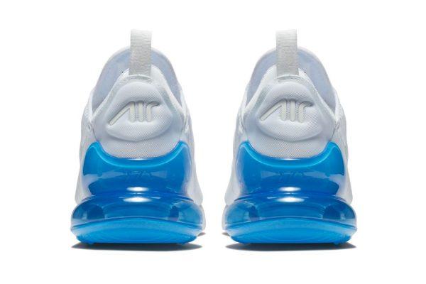 nike-air-max-270-white-photo-blue-release-004