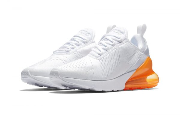 nike-air-max-270-white-total-orange-hot-punch-release-002