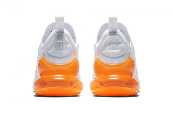 nike-air-max-270-white-total-orange-hot-punch-release-004