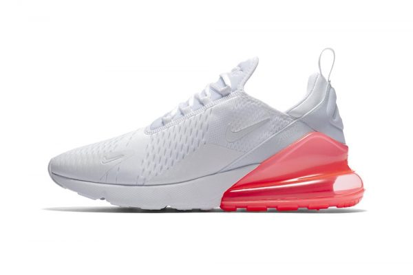 nike-air-max-270-white-total-orange-hot-punch-release-006