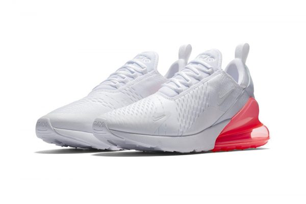 nike-air-max-270-white-total-orange-hot-punch-release-007