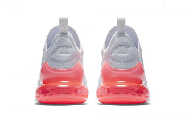 nike-air-max-270-white-total-orange-hot-punch-release-009