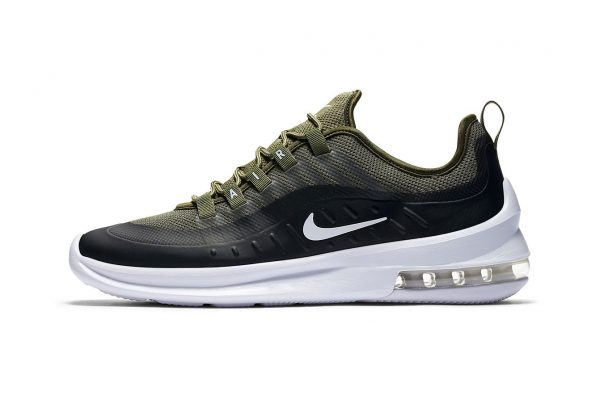 nike-air-max-axis-release-01