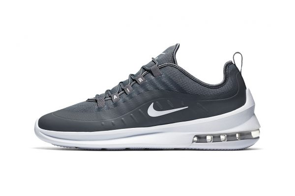 nike-air-max-axis-release-05