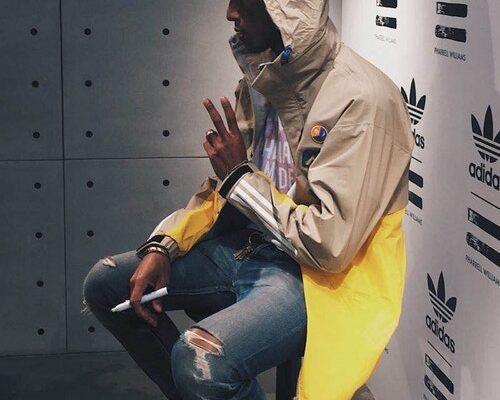 pharrell-williams-adidas-originals-hu-energy-boost-1