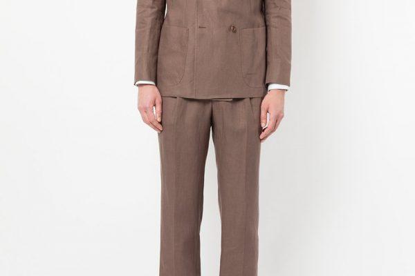 suit zayn