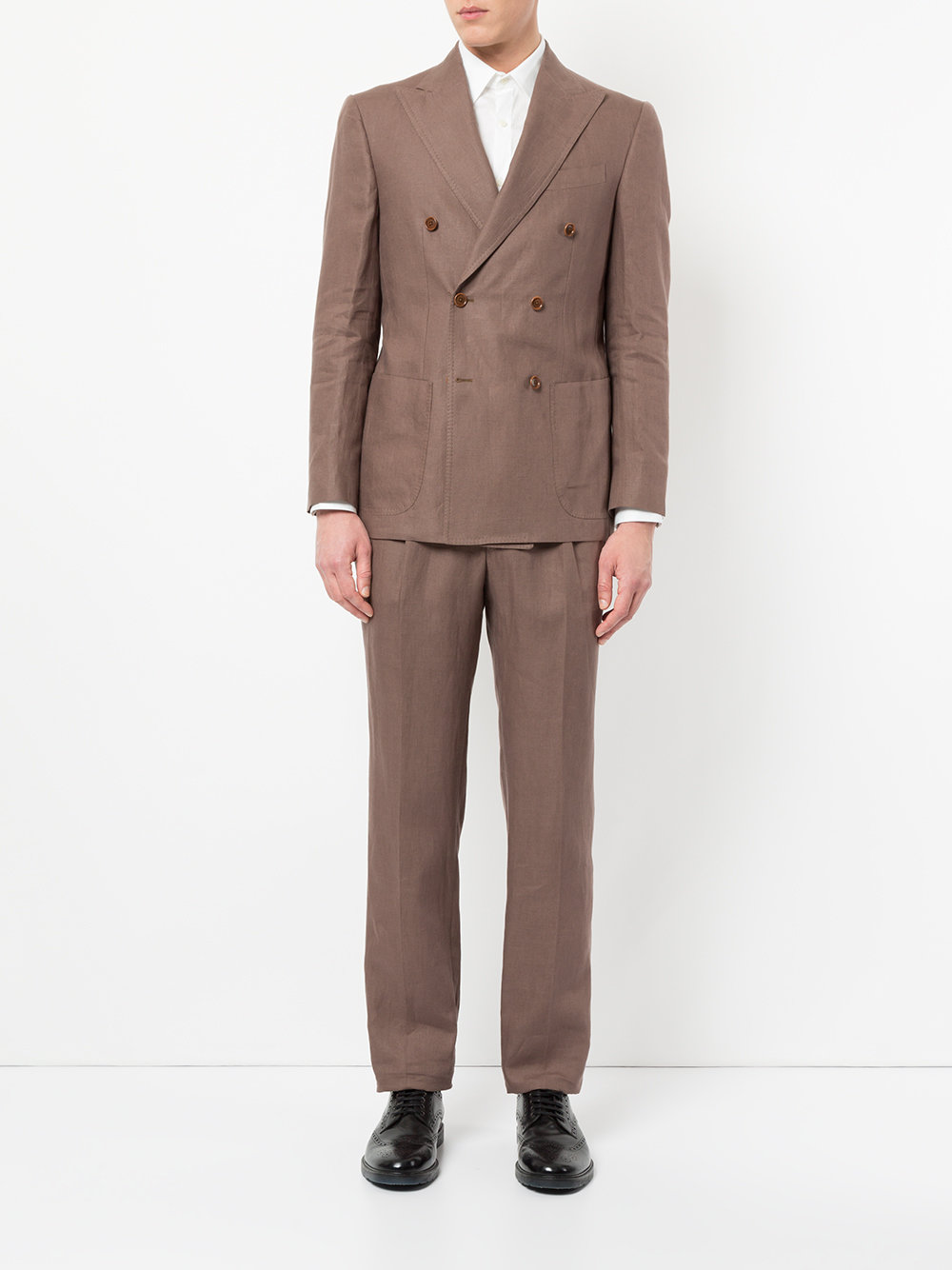 SPOTTED: Zayn Malik Wearing Dior Homme