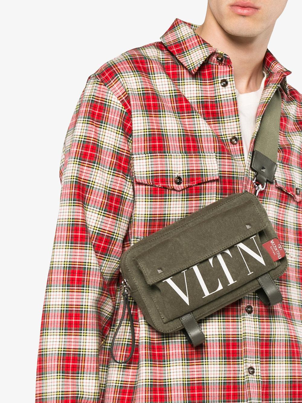 PAUSE Picks: 10 Bags to Drop this Week
