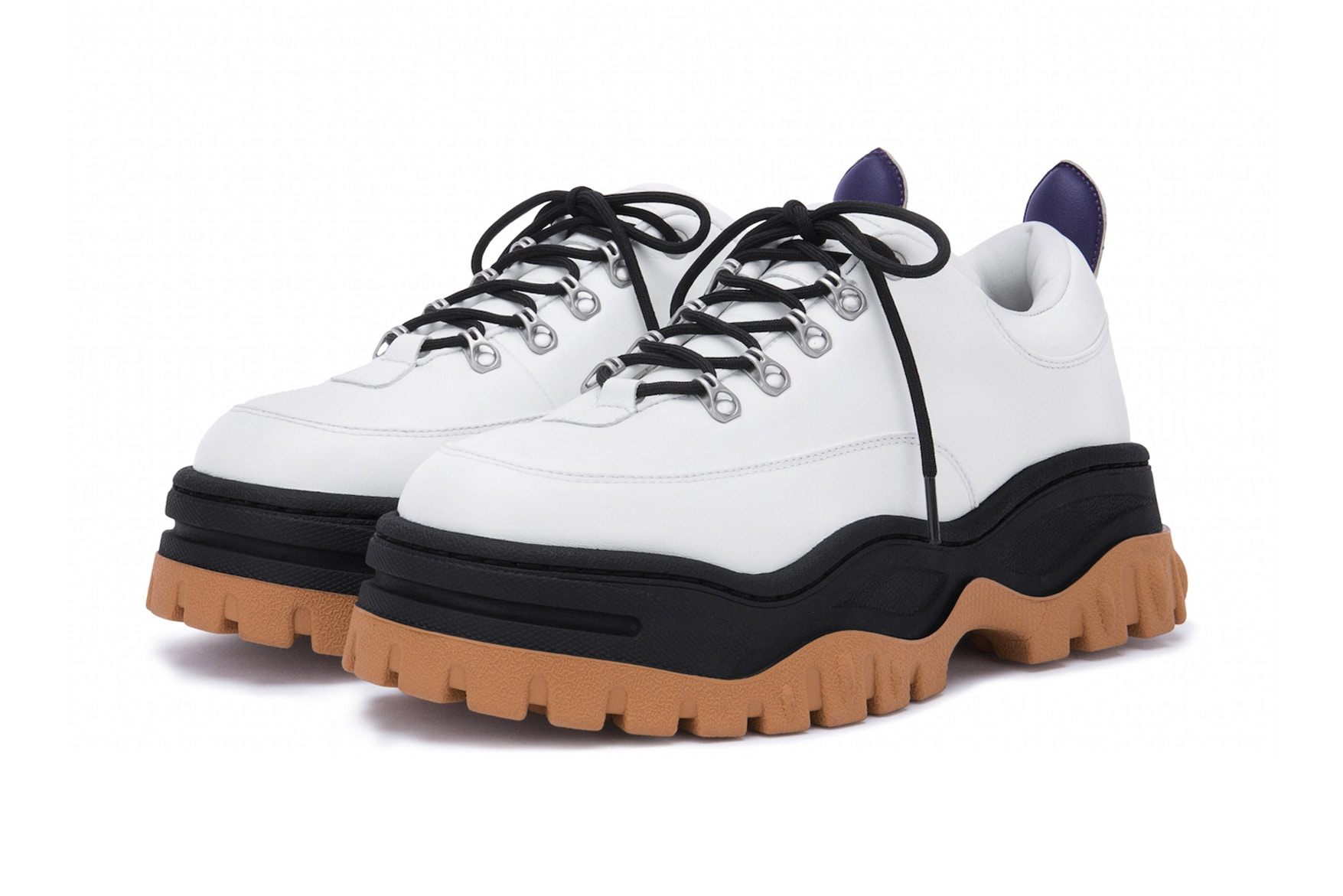 EYTYS All-New Angel LWBG Sneaker is Now Live