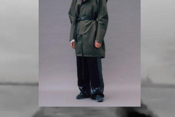 Feng-Chen-Wang-FW18-Lookbook_PAUSE3