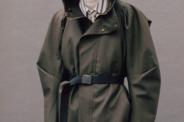 Feng-Chen-Wang-FW18-Lookbook_PAUSE4