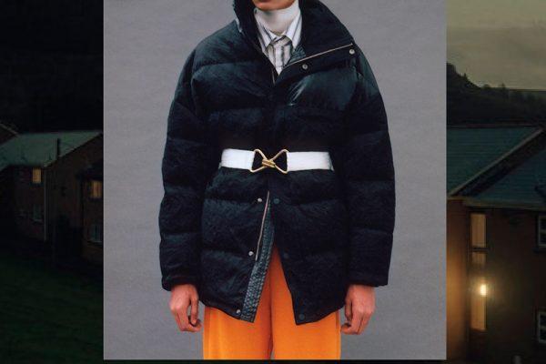 Feng-Chen-Wang-FW18-Lookbook_PAUSE8
