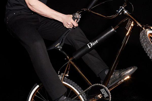 Gold-BMX_PAUSE3