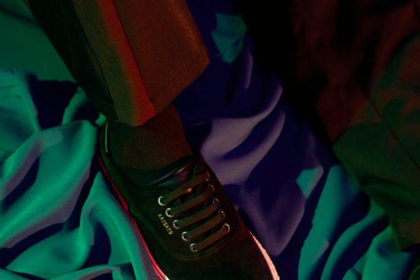 axel_arigato_skate_sneaker_4
